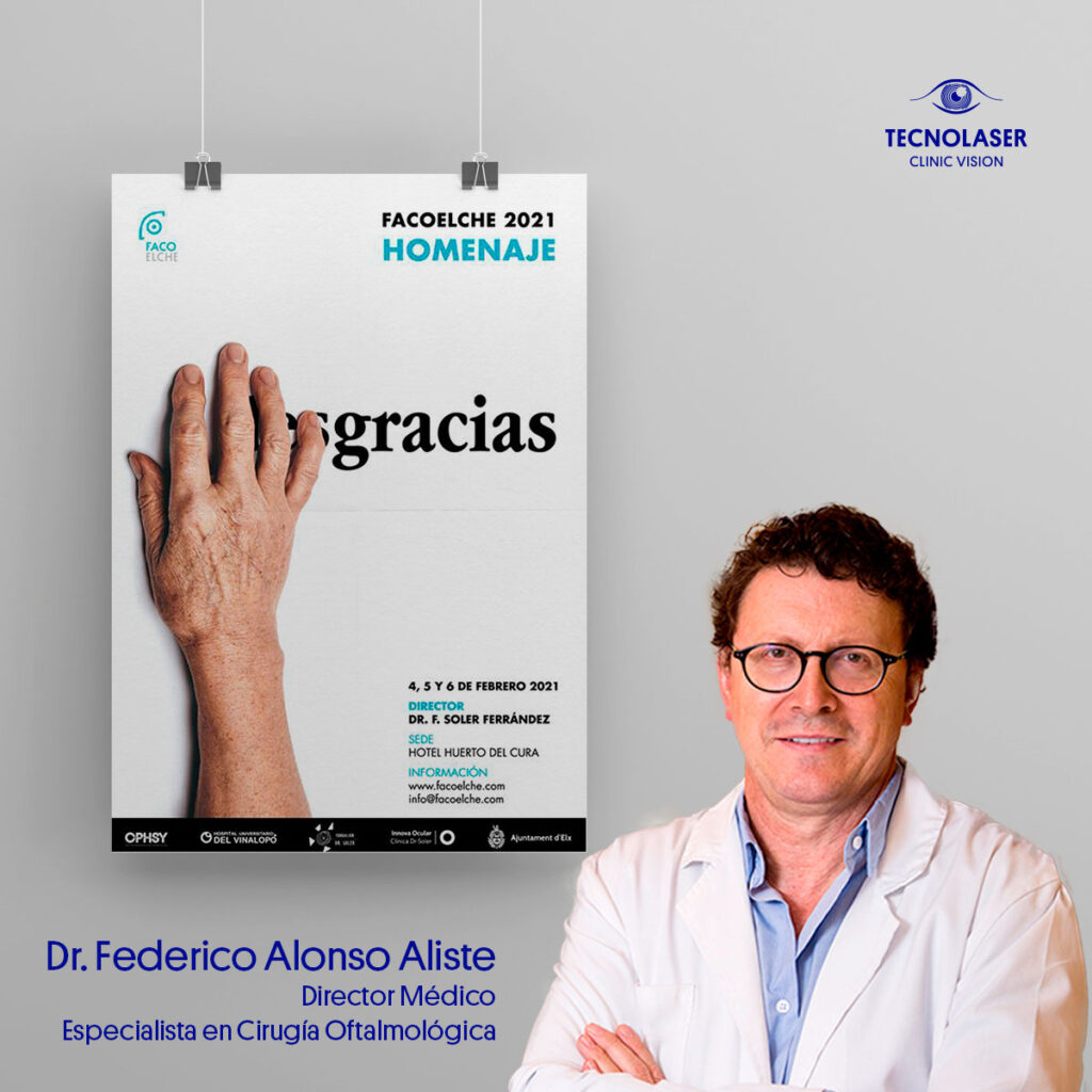 Dr. Federico Alonso Aliste
