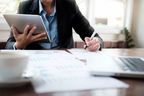 planificacion-analisis-negocio-solucion-concepto-estrategia-objetivo_1421-375
